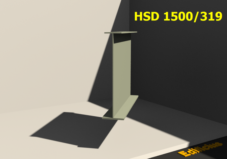 HSD 1500/319 - ACCA software