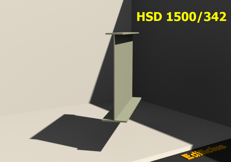 HSD 1500/342 - ACCA software