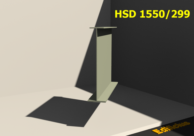 HSD 1550/299 - ACCA software