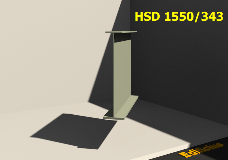 HSD 1550/343 - ACCA software