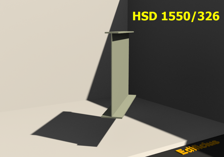 HSD 1550/326 - ACCA software