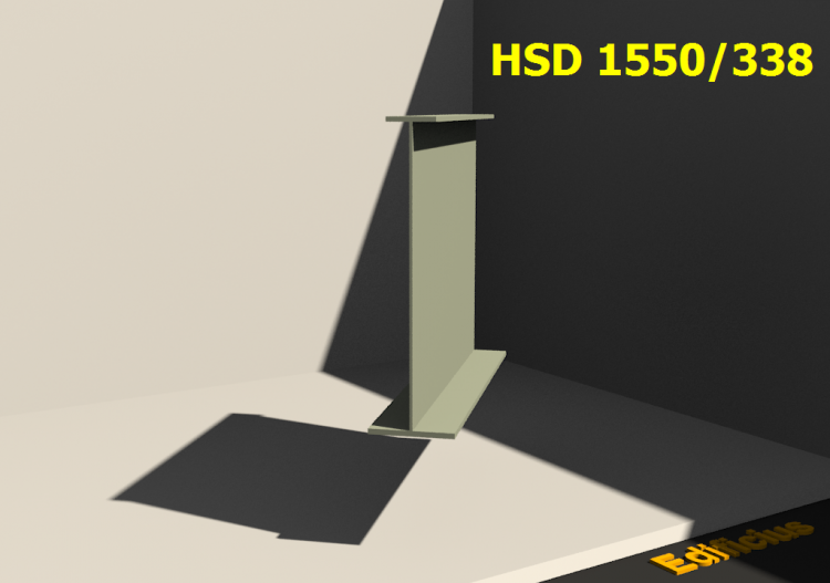 HSD 1550/338 - ACCA software