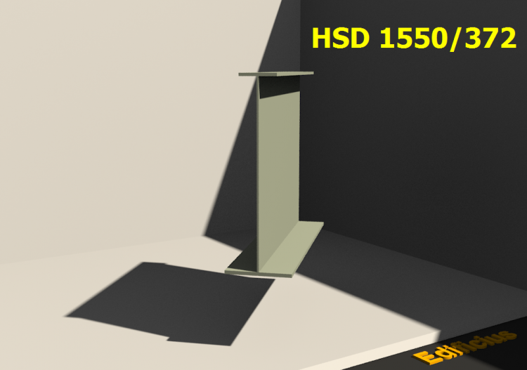 HSD 1550/372 - ACCA software