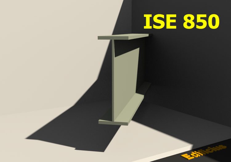 ISE 850 - ACCA software