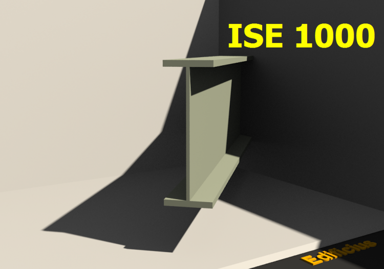 ISE 1000 - ACCA software