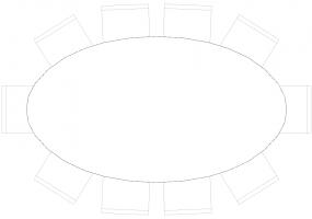 BLOCCHI CAD - CUCINA - ACCA software