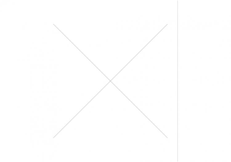 Simboli elettrici DWG - Punto luce a parete - ACCA software