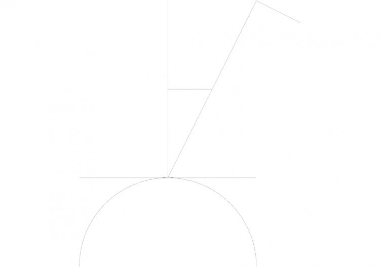 Simboli elettrici dwg presa interbloccata acca software for Dwg simboli elettrici