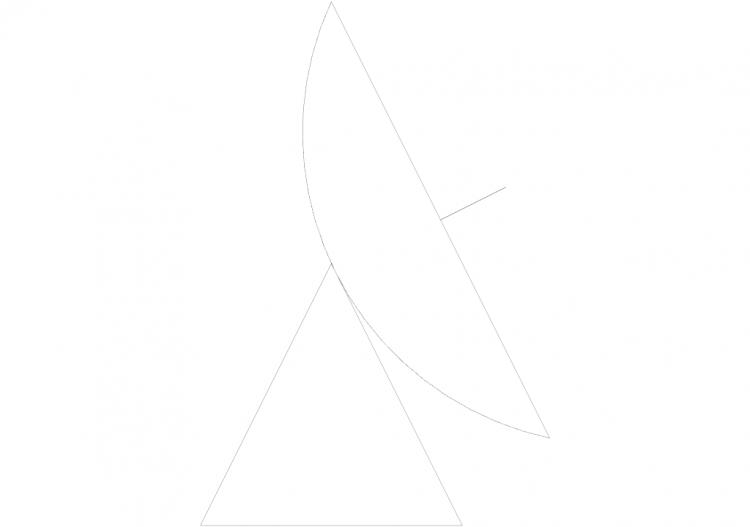 Simboli elettrici dwg antenna parabolica acca software for Dwg simboli elettrici