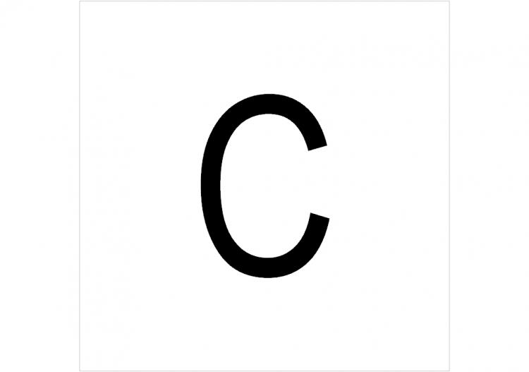 Simboli Elettrici Dwg Centrale Acca Software
