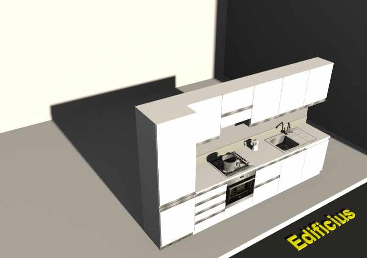 Cucina 360 copia acca software - Software cucine 3d ...