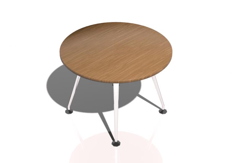 runder etisch interesting elephant runder tisch loading zoom with runder etisch fabulous. Black Bedroom Furniture Sets. Home Design Ideas