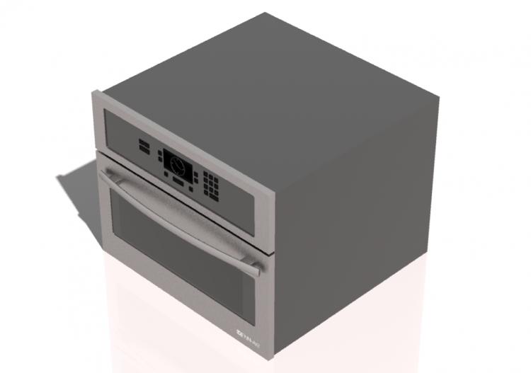 micro onde whirlpool encastrable interesting un microondes esthtique et pratique mo enc. Black Bedroom Furniture Sets. Home Design Ideas