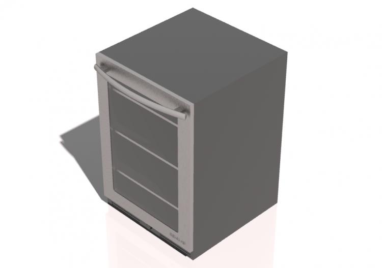 Side By Side Kühlschrank Whirlpool : Whirlpool küchengeräte günstig online kaufen real
