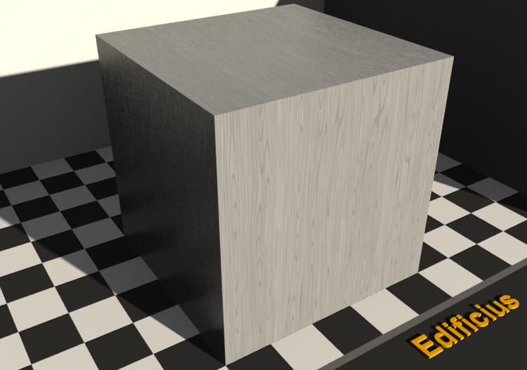 Legno Bianco Texture : Legno bianco sullo sfondo di texture foto immagine stock