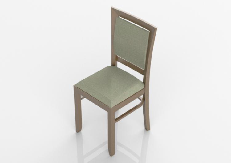 Sedie d sedia da soggiorno acca software