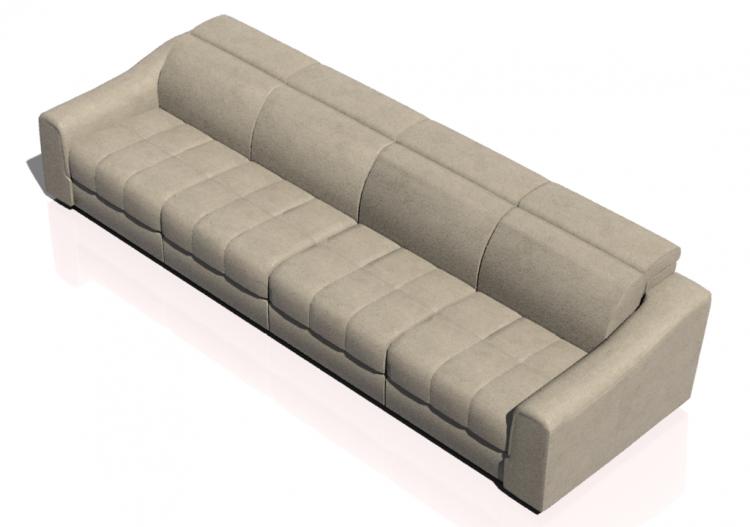 Divani Minotti Roma : D divani images sofa arredamento di interni