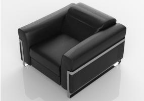 Architecture real time 3d acca software s p a - Pulizia divano pelle natuzzi ...