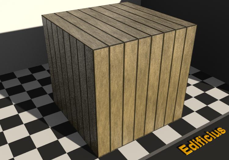 Wood texture tavolato in legno 03 ar acca software for Legno chiaro texture