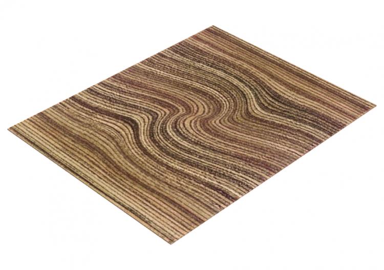 alfombras 3d alfombra moderna 500x400cm - Alfombra Moderna