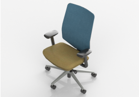 Herman Miller Acca Software S P A