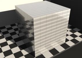 Texture pavimenti e rivestimenti acca software