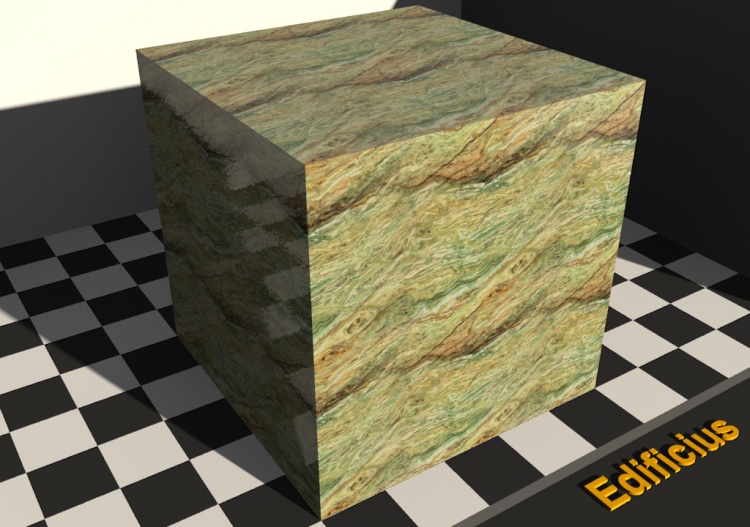 Onyx stone Texture - Onyx emerald - ACCA software
