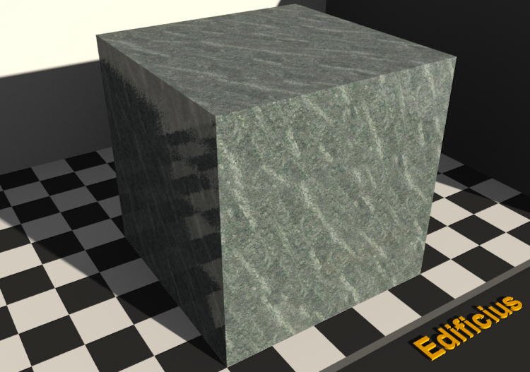 Stone Textures - Cardoso Stone - ACCA software