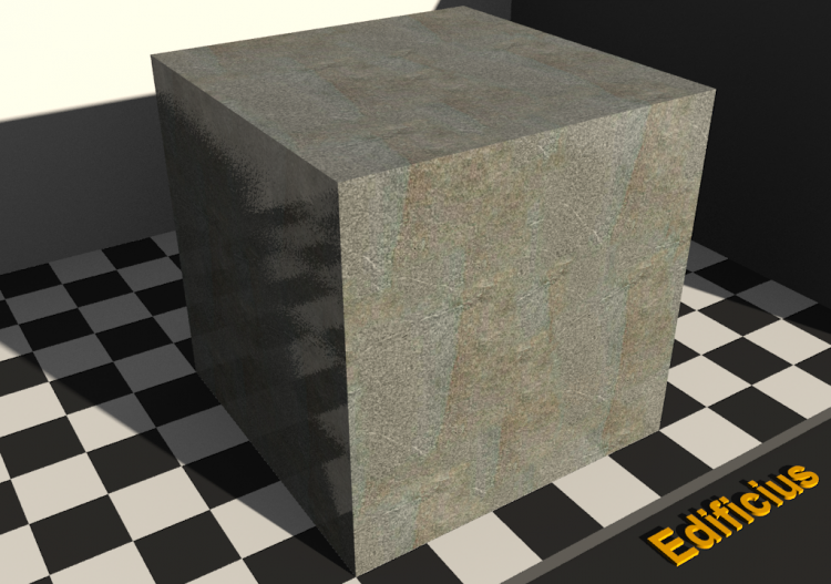 Stone Textures - Stone piasentina - ACCA software
