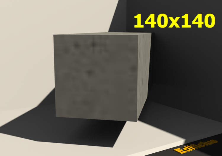 3D Schnitte - 140x140 - ACCA software