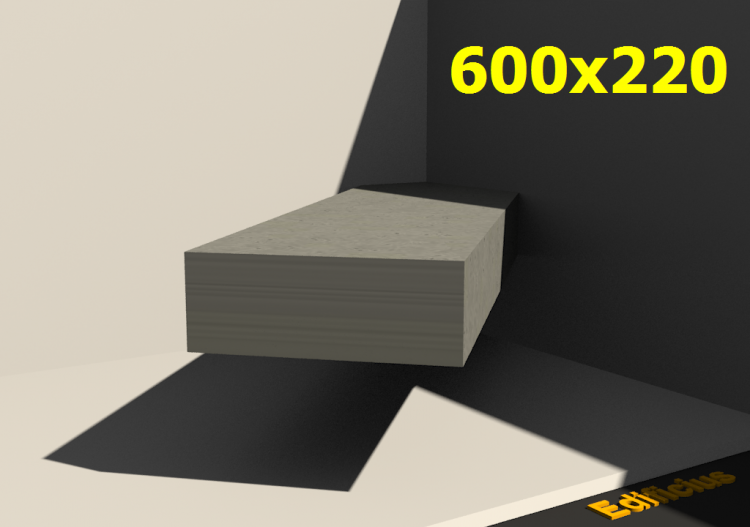 3D Schnitte - 600x220 - ACCA software