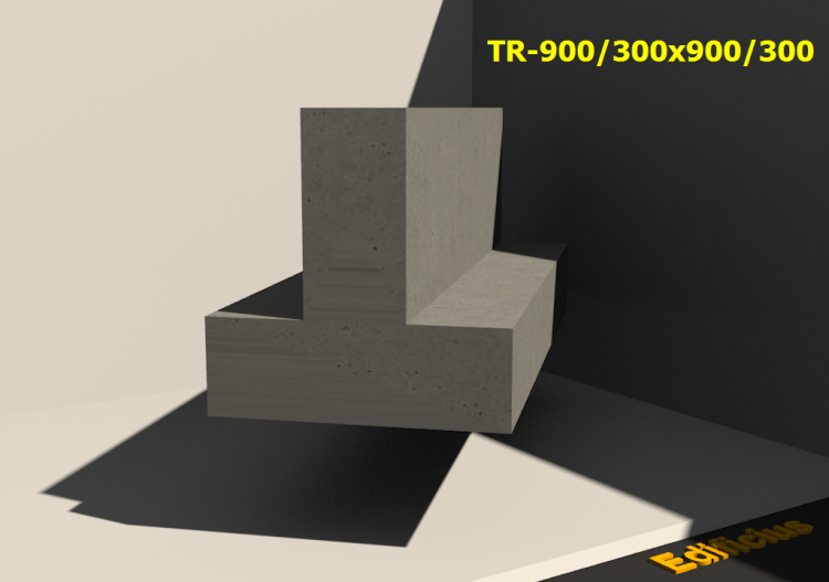 TR-900/300x900/300 - ACCA software