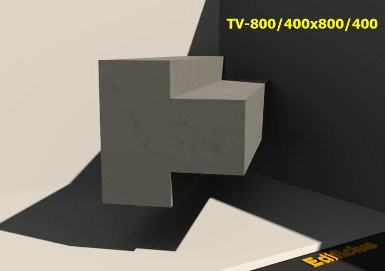 TV-800/400x800/400 - ACCA software