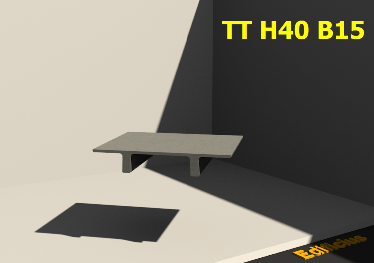 TT H40 B15 - ACCA software