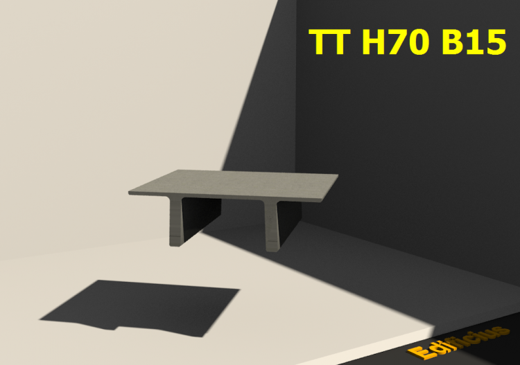 TT H70 B15 - ACCA software
