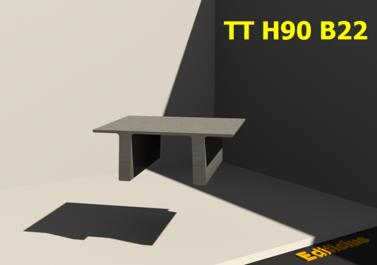 TT H90 B22 - ACCA software