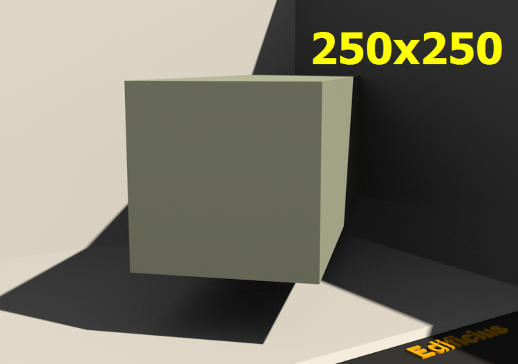 Perfilados 3D - 250x250 - ACCA software