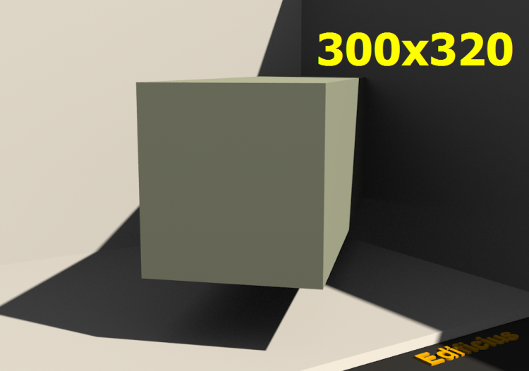 3D Profiles - 300x320 - ACCA software