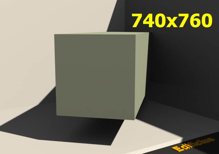 3D Profiles - 740x760 - ACCA software