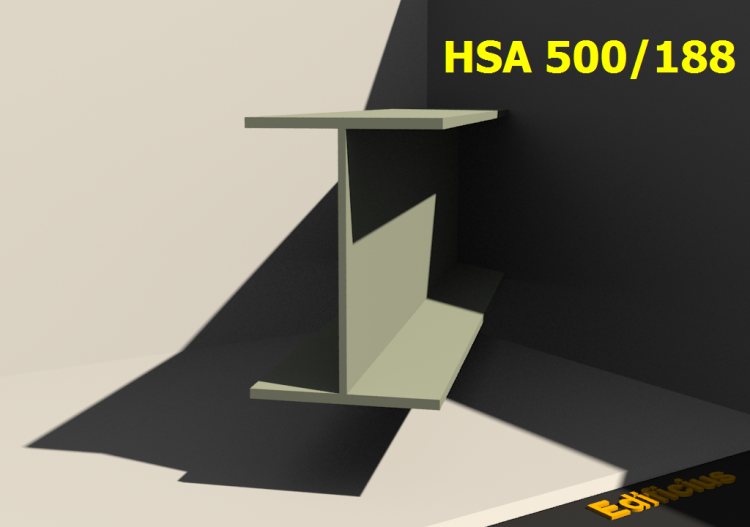HSA 500/188 - ACCA software