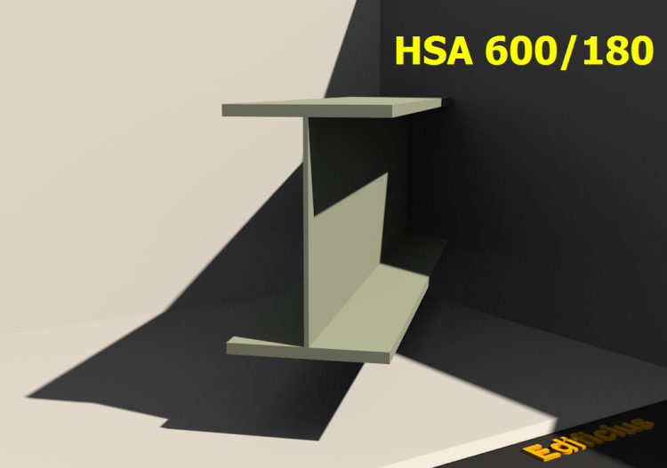 HSA 600/180 - ACCA software