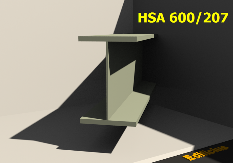 HSA 600/207 - ACCA software