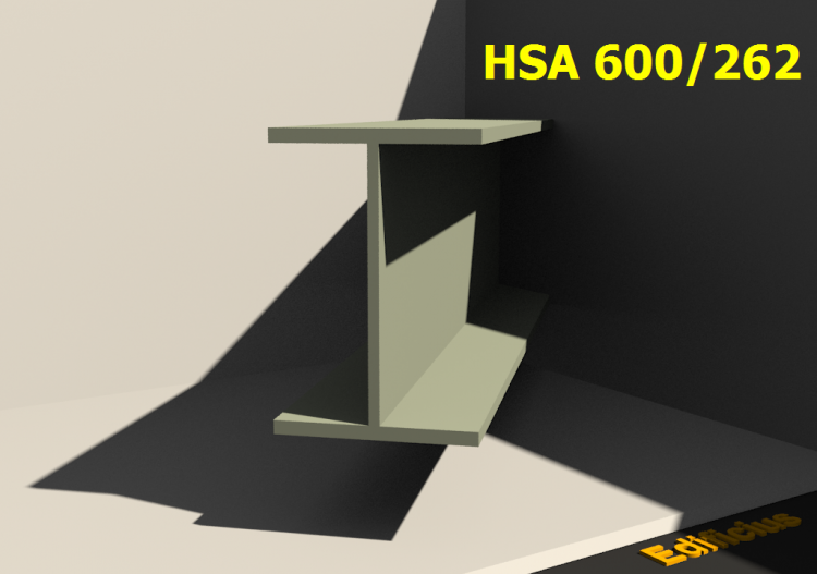 HSA 600/262 - ACCA software