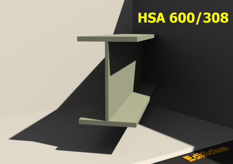 HSA 600/308 - ACCA software