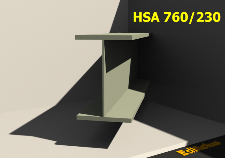 HSA 760/230 - ACCA software