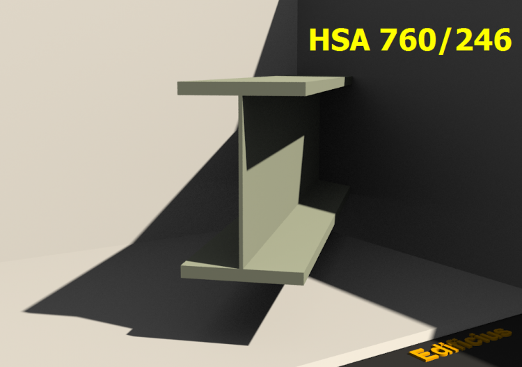 HSA 760/246 - ACCA software