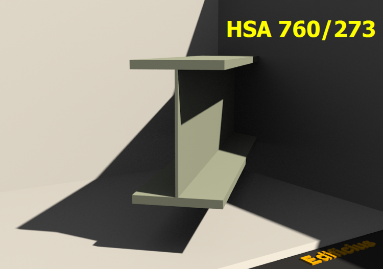 HSA 760/273 - ACCA software