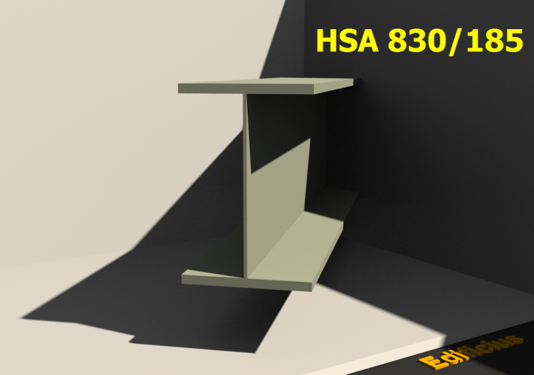 HSA 830/185 - ACCA software