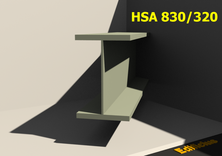 HSA 830/320 - ACCA software
