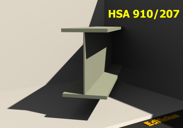 HSA 910/207 - ACCA software